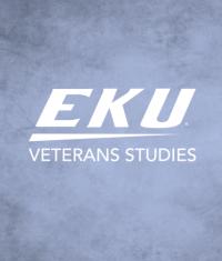 EKU VTS Logo